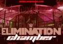 Elimination Chamber Updated Matches, Full Card, Location, Time, How to Watch, Start Time