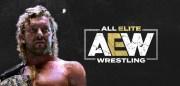 Kenny Omega Is Ready To Change The World With All Elite Wrestling.