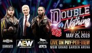 How To Get Double Or Nothing Tickets, AEW Ticket Information & More.