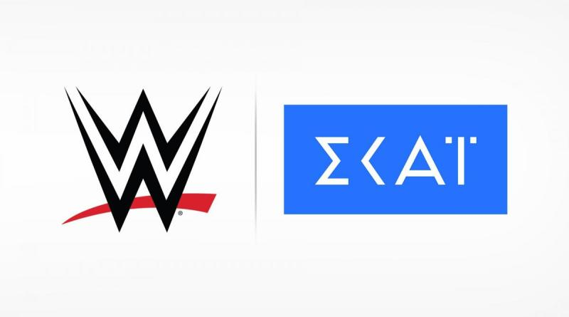 SKAI TO TELEVISE WWE RAW AND SMACKDOWN IN GREECE