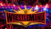 WWE WrestleMania 13 Confirmed Matches Updated Match Card, date, location, start time, how to watch