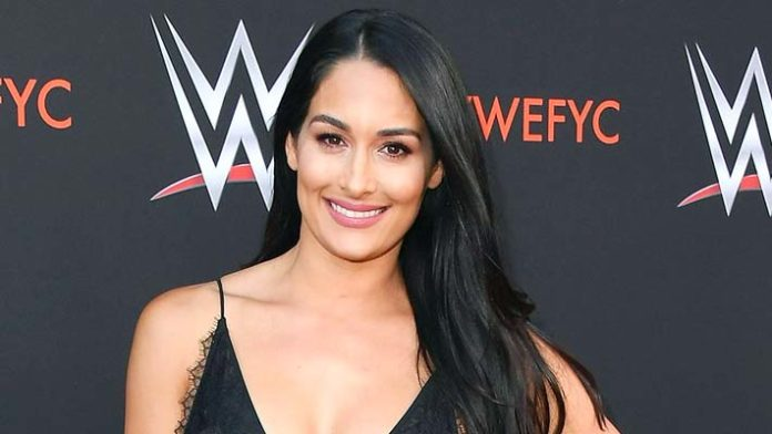 Nikki Bella Announces Retirement From WWE