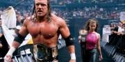 WrestleMania's Grandest Farewells, Tonight's Raw Preview & More.