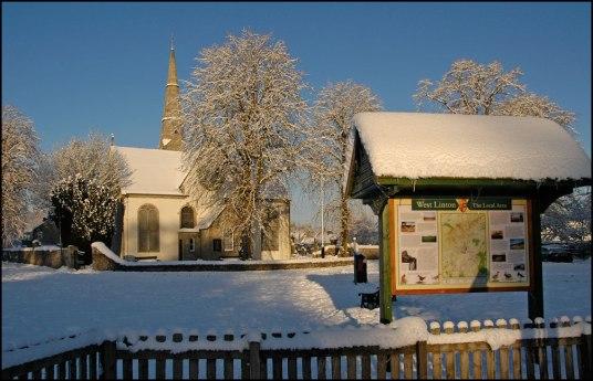 winter-2010_3