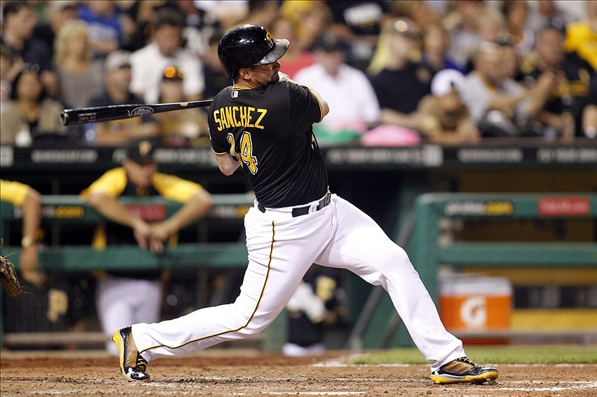 why pittsburgh pirates payroll