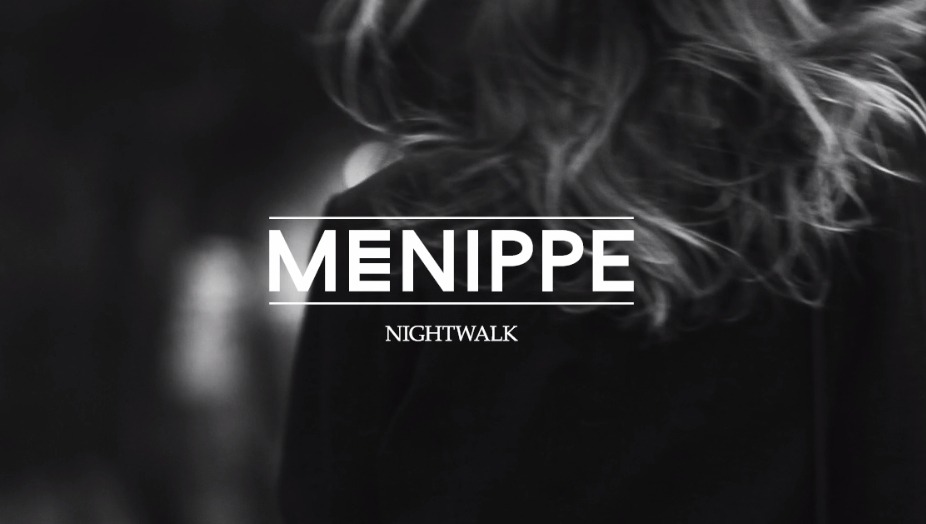 Menippe – NightWalk