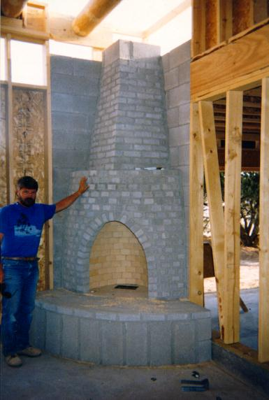 Images Of Fireplace Mantels New Kiva-rumford