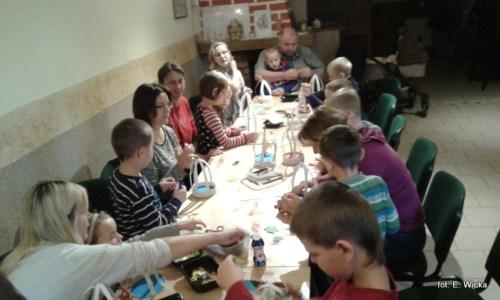 19-xi-2016-wa-ptaszek-w-klatce-14