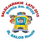 2015 AL Logo