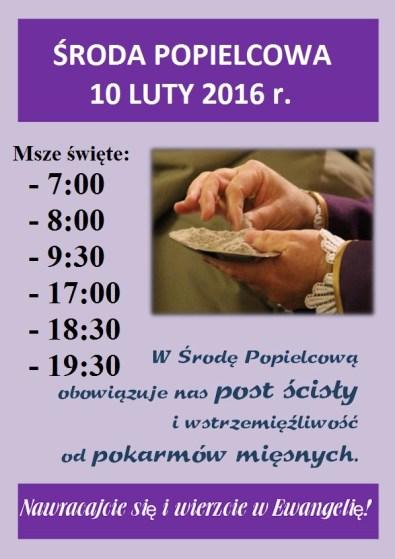 2016 SRODA-POPIELCOWA