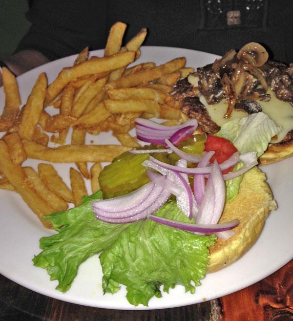 7-We-built-this-burger