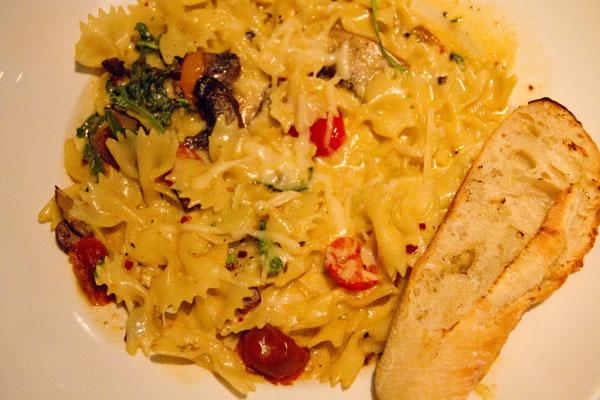 lemon-bow-tie-papper-pasta