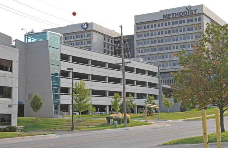 Methodist-Hospital-web