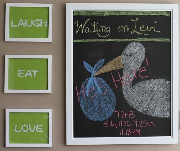 Laugh-Eat-Love-wall-art