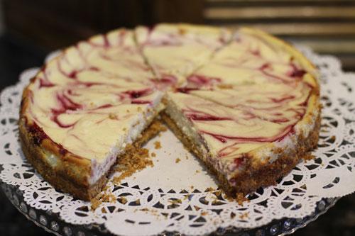 White-Chocolate-Raspberry-C