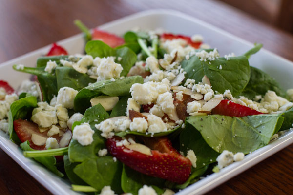 Spinach-Salad1