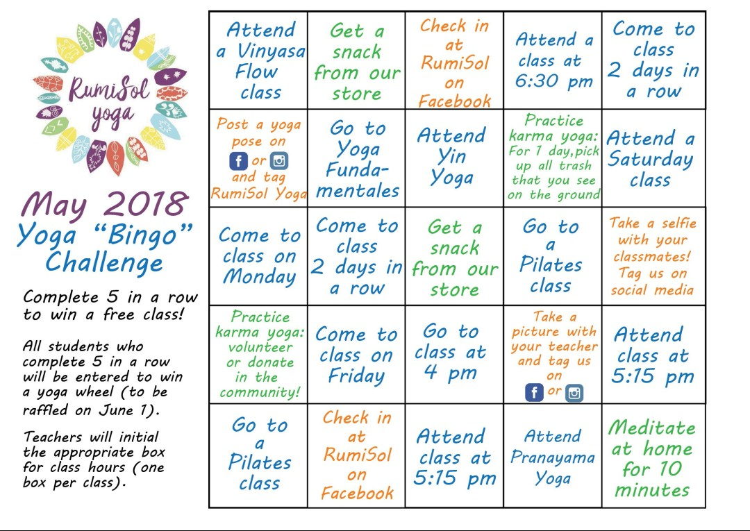 yoga-bingo-english-small.jpg