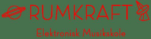 Rumkraft den elektroniske musikskole