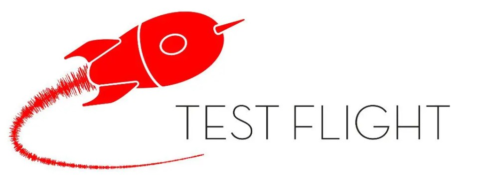Rumkraft Test Flight kritisk feedback session for elektroniske musikproducere