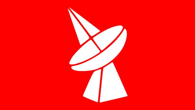 Ableton Live, Push, studio and recording, hardware