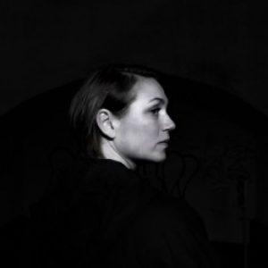 Profile photo of Katrine