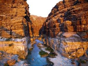 Wadi_Mujib2