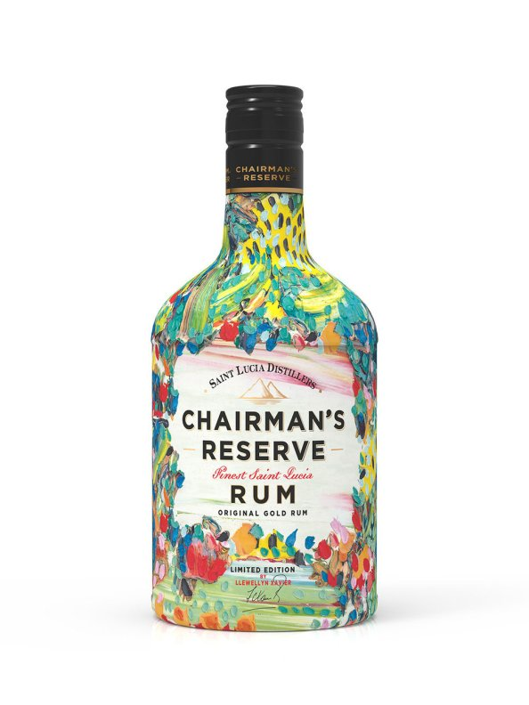 Chairmans-reserve-rum-xl-limited-edition-16.jpg