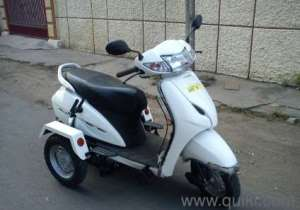 SCOOTERS-FOR-THE-HANDICAP-MODIFICATION-FOR-HANDICAP-SCOOTERS-HANDICAP-SCOOTERS-MODIFICATIONS-ak_L1624315109-1425030081