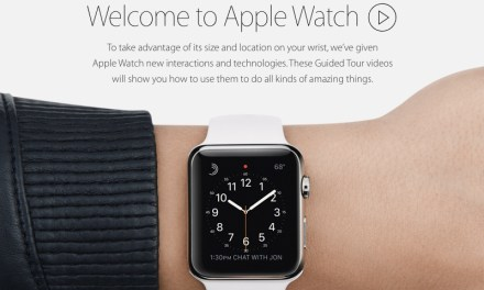 So, What Can You Do With an Apple Watch?