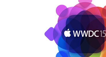 Apple WWDC Keynote Highlights