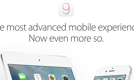 How to Upgrade to iOS 9