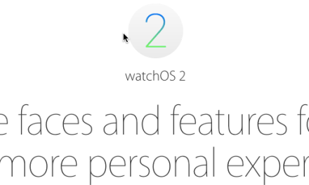 How to install watchOS 2 on your Apple Watch the right way