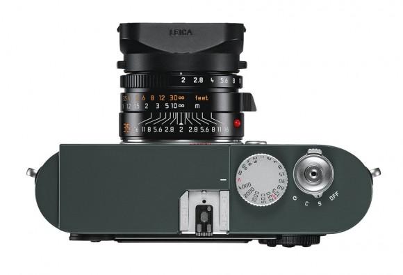 [Press Release] Kamera Leica M dan Leica M-E