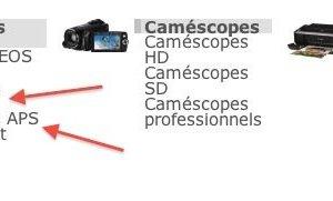 [RK2] Canon Mempersiapkan Kamera Kompak Full Frame ?