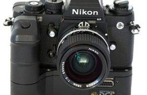 Kamera Digital Dan Sejarahnya, Perang Megapixel Hingga Lomba Paling Mungil
