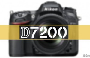 Nikon D7200, Image Credit : congnghe5giay.com