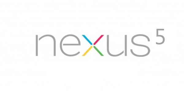 Nexus 5 to be Based on LG G2