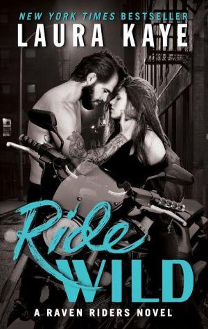 ride-wild-cover