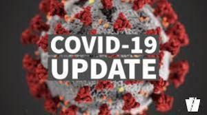 NEW Mask Policy/COVID-19 Precautions