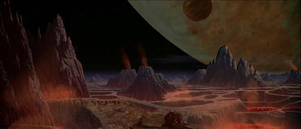 """""""Star Trek - Der Film"""""""