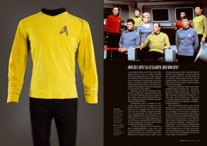 STK_D_Star-Trek-Kostueme.indd