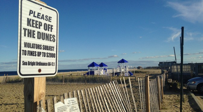 What's Up This Weekend: Beach Sweeps, Blood Drive