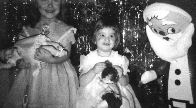 A First Fair Haven Christmas