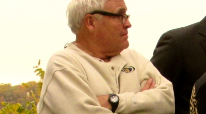 Fair Haven Councilman Passes Away