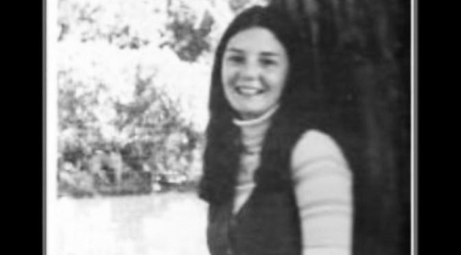 In Memorium: RFH Grad Carol Halligan Shaffery, 60