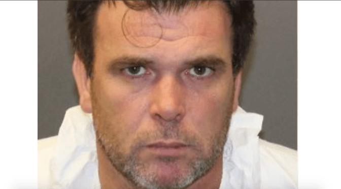 Prosecutor: Long Branch Man Pleads Guilty In 2018 Murder & Attempted Murder