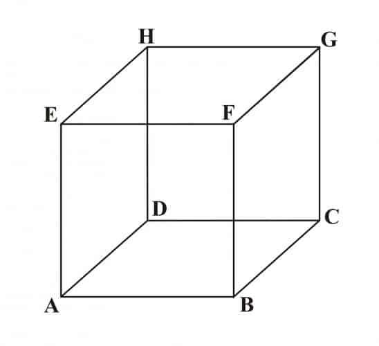 1,c 2,b 3,a 4,d 5,a 6,a 7,a 8,a 9,c 10,c. Contoh Soal Kubus Dan Balok Beserta Jawabannya Kelas 8