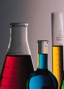 Rumus Kimia Sederhana