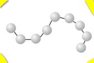 pengertian polimer definisi polimer
