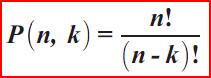 rumus permutasi matematika